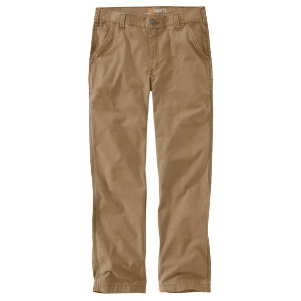 Men's  Rugged Flex Rigby Dungarees