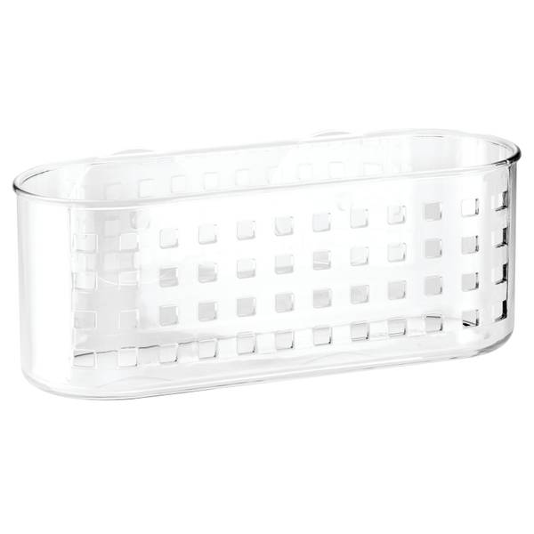 Suction Shower Basket