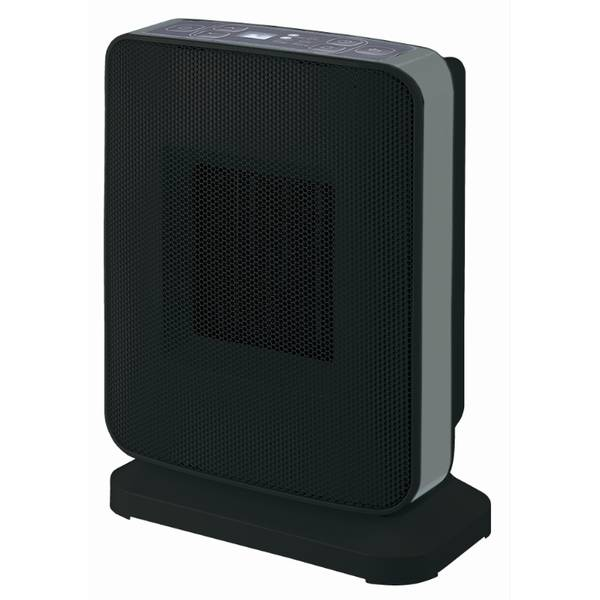 1500W Digital Portable Heater
