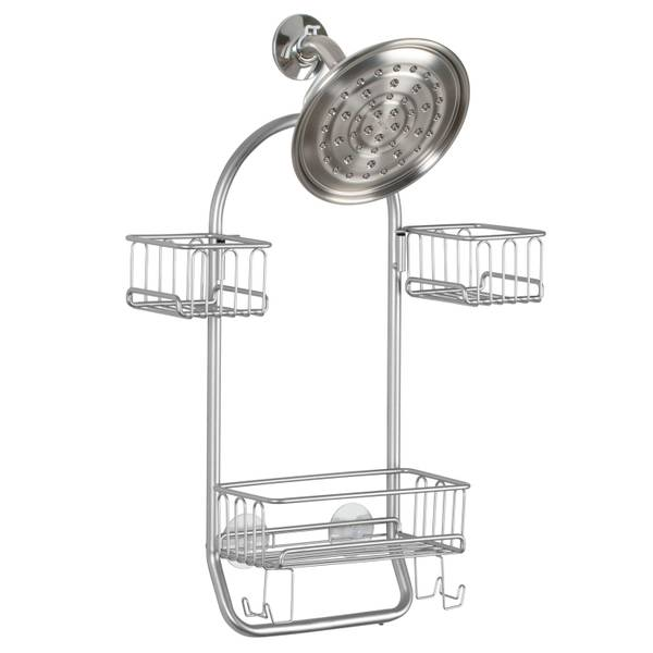 Classico Swing Shower Caddy