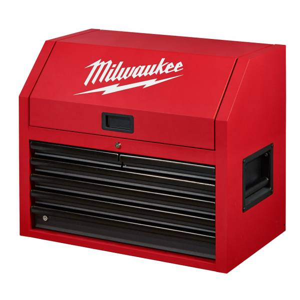 milwaukee rolling tool chest. milwaukee rolling tool chest