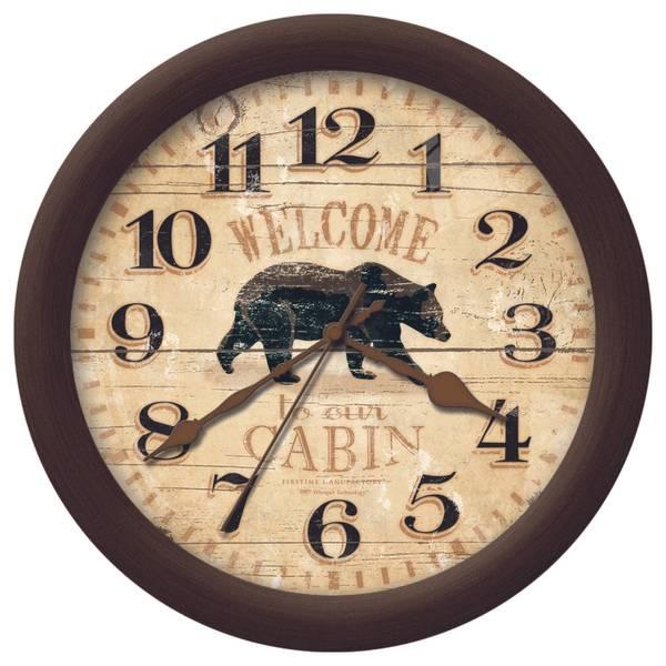 Shop Clocks | Blain\'s Farm & Fleet