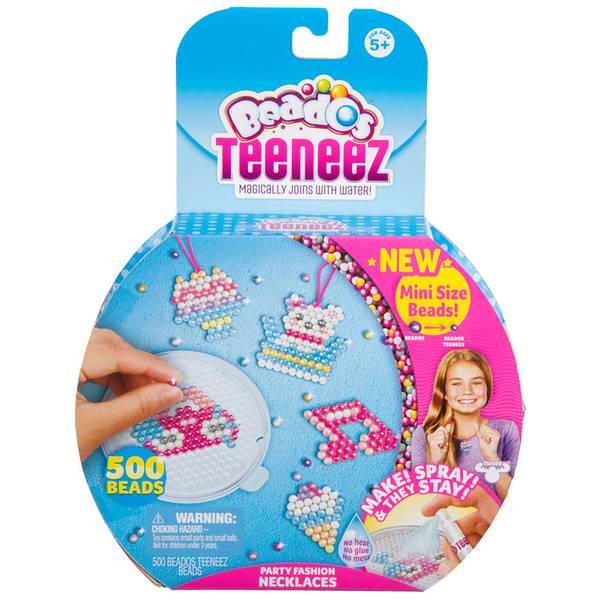 Teeneez Theme Pack