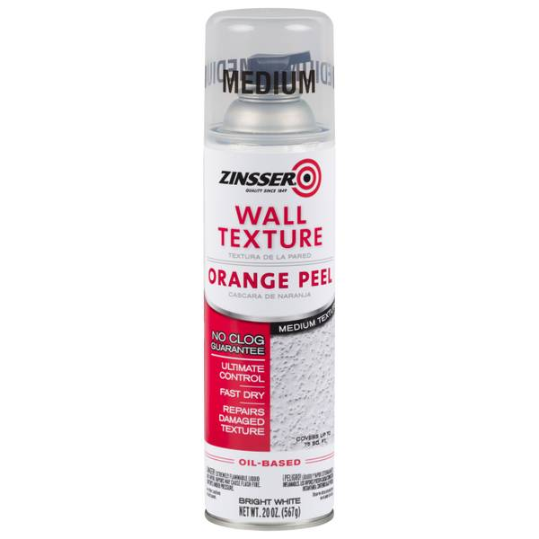 20 oz Wall Texture Oil-Based Medium