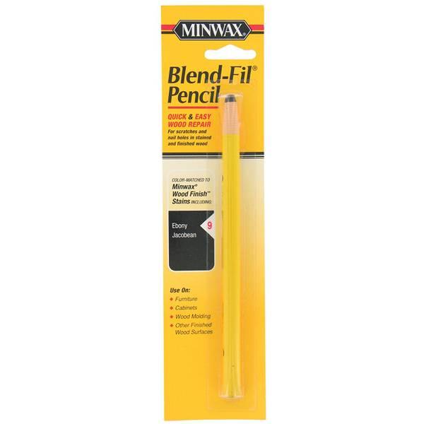 #9 Blend-Fil Pencil