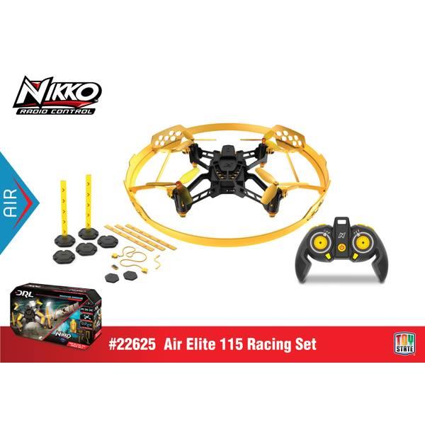 Air Elite 115 Racing Set
