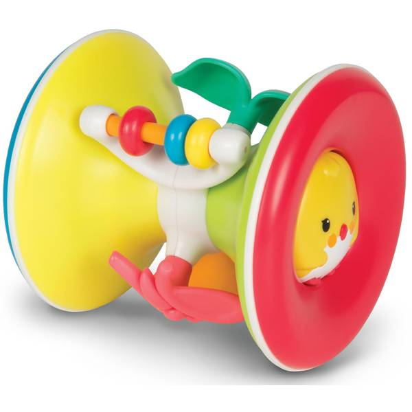 Rolling Activity Toy