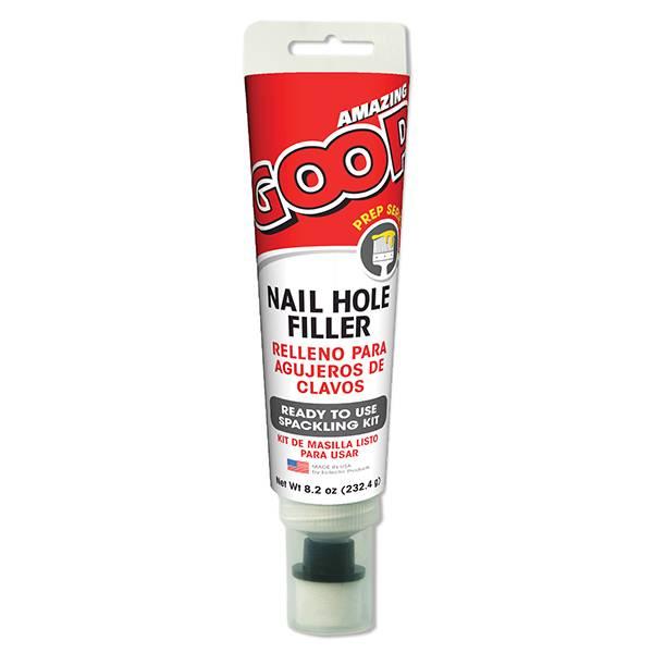 8.2 oz Nail Hole Filler