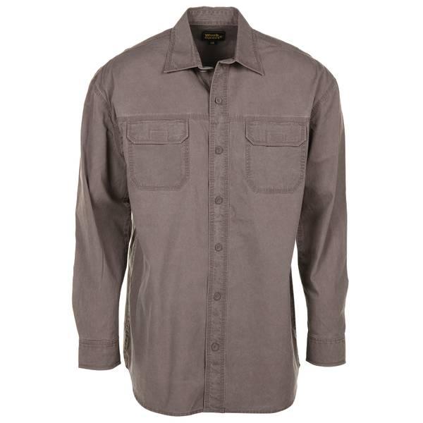 Men's Outdoorsman Shirt