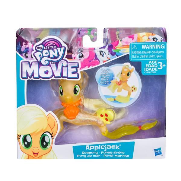 The Movie Figure Assortment