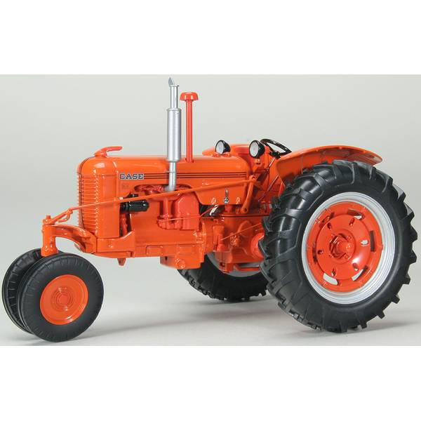 Case DC3 Narrow Front Tractor