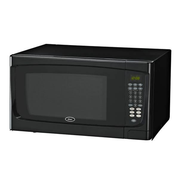 Oster 16 Cu Ft 1100 Watt Digital Microwave. 16 Cu Ft 1100 Watt Digital Microwave. Wiring. Oster Popcorn Wiring Schematics At Scoala.co