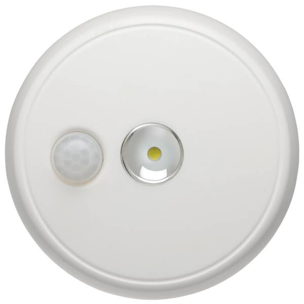 Ceiling Light-White