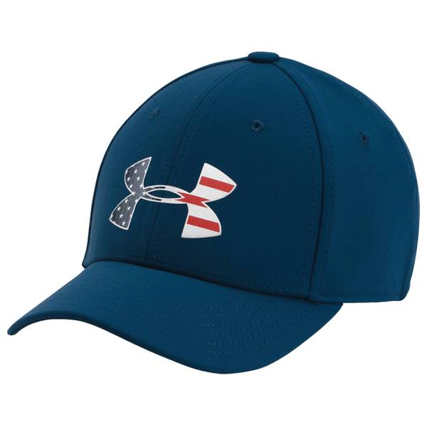 Youth Freedom Cap