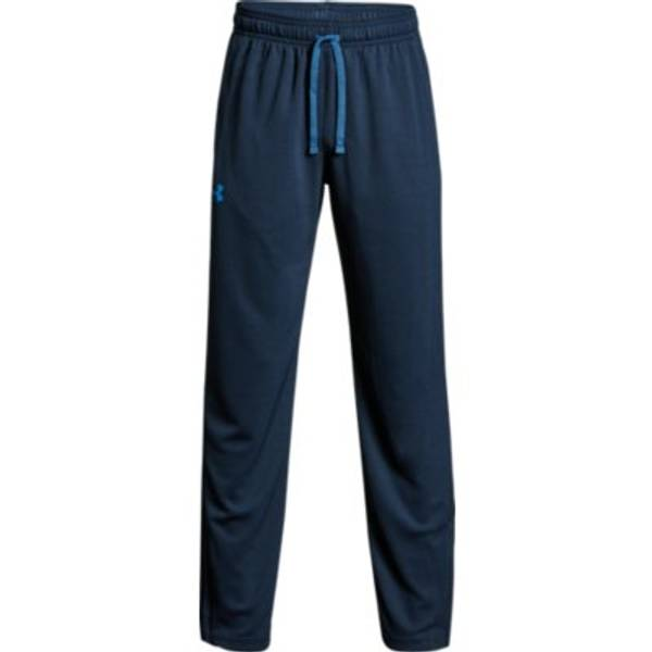 Boys Tech Pants