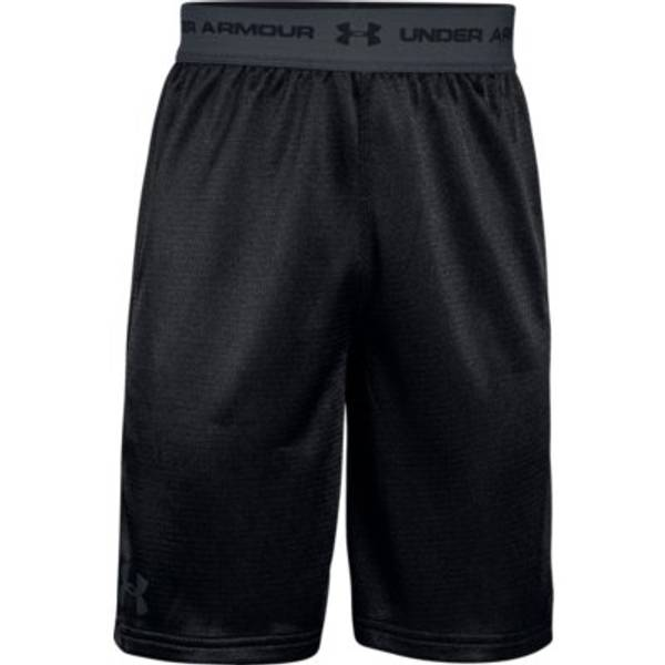 Boy's Prototype 2.0 Shorts