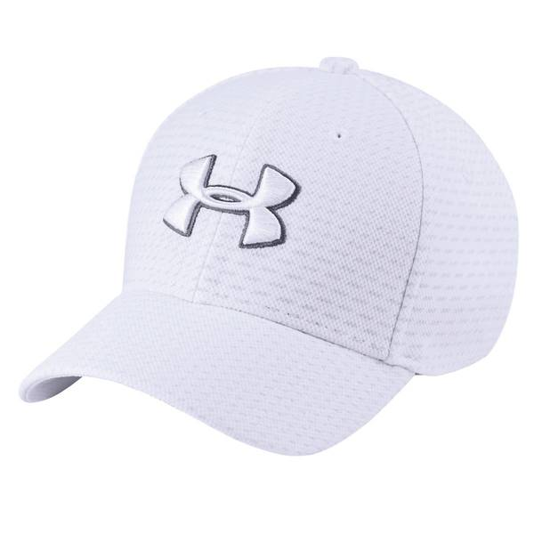 Boy's Printed Blitzing 3.0 Ball Cap