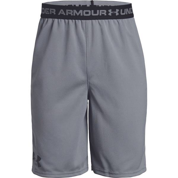 Boy's Prototype 2.0 Shorts