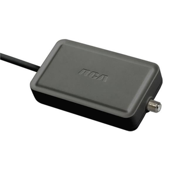 Digital Antenna Amplifier