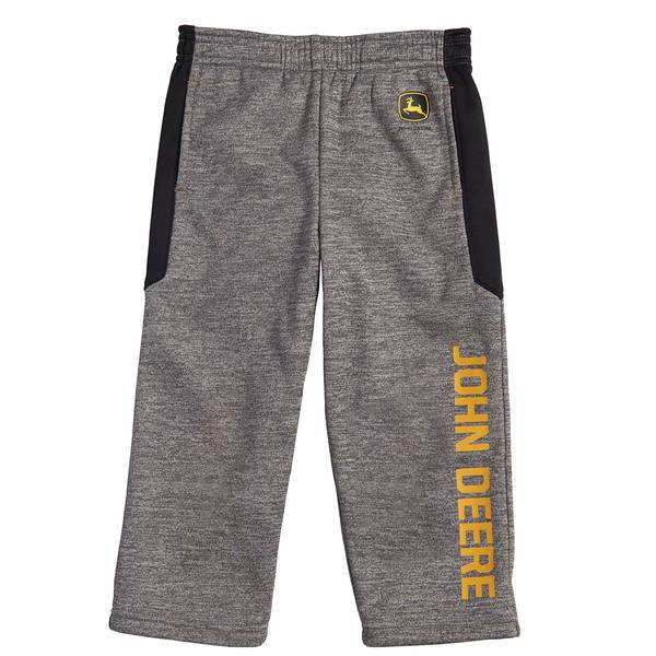 Toddler Boys' Tech Fleece Pants