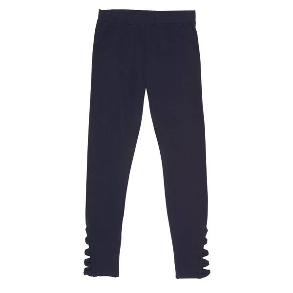 Girls' X Active Leggings