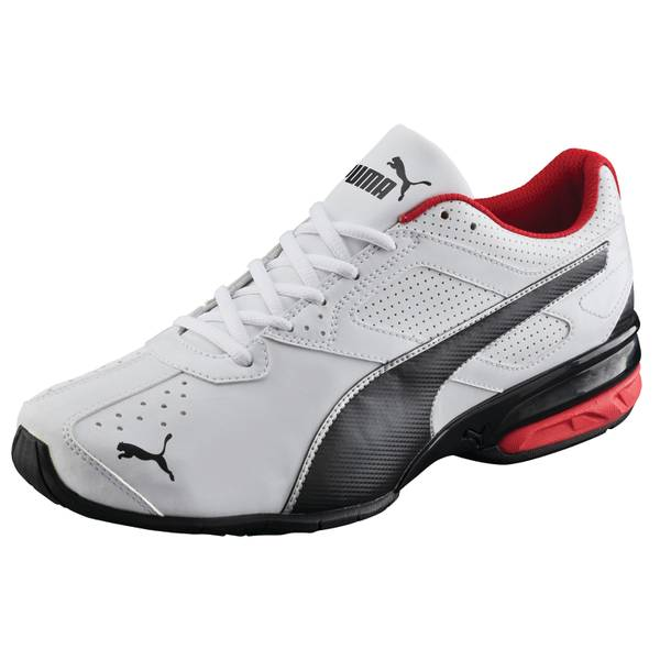Men's Tazon 6 FM Athletic Shoes