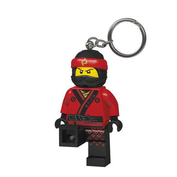 LEGO Ninjago Kai Key Light