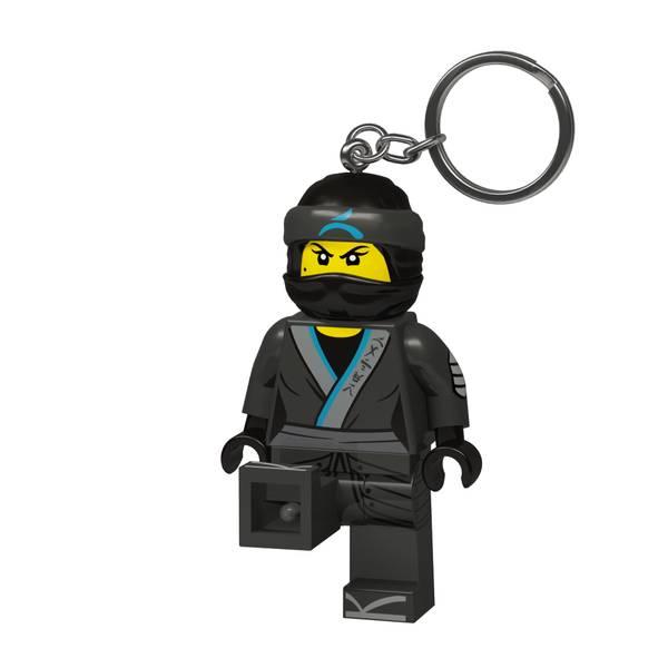 LEGO Ninjago Nya Key Light