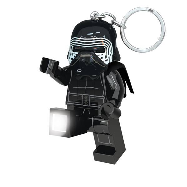 LEGO Star Wars Kylo Ren Key Light