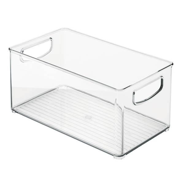 Plastic Kitchen Cabinets Binz