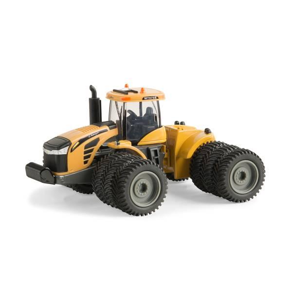 1:64 AGCO Challenger MT975E Tractor