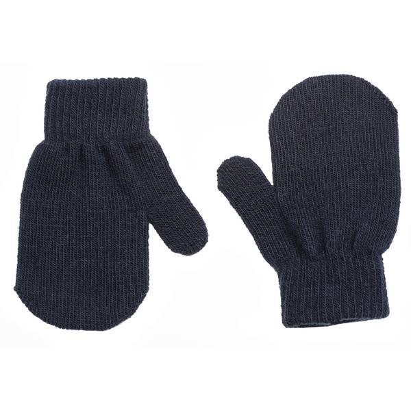 Toddler Boys' Magic Mittens