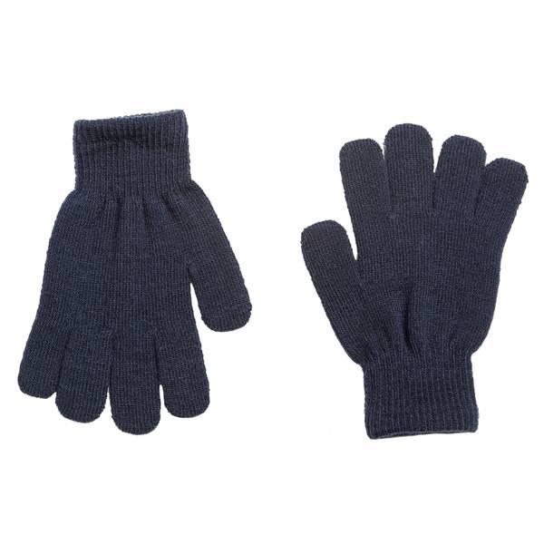 Youth Boys' Magic Gloves