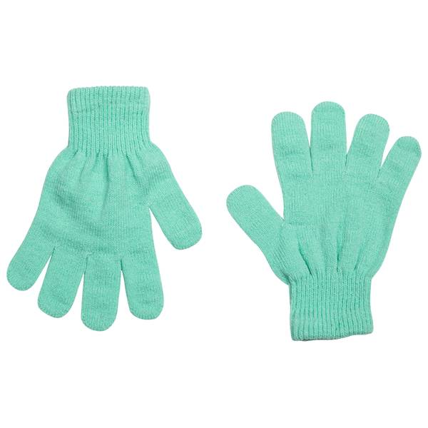 Youth Girls' Magic Gloves