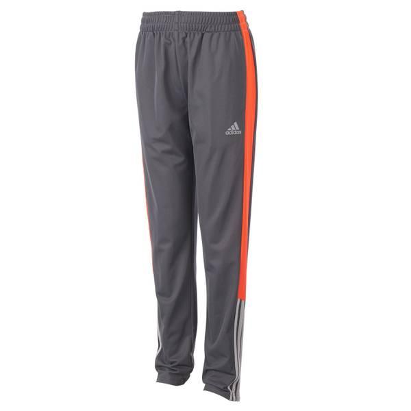Boys' Striker17 Pants