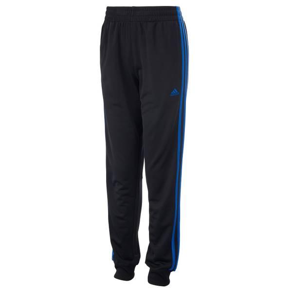 Boys' Impact Jogger Pants