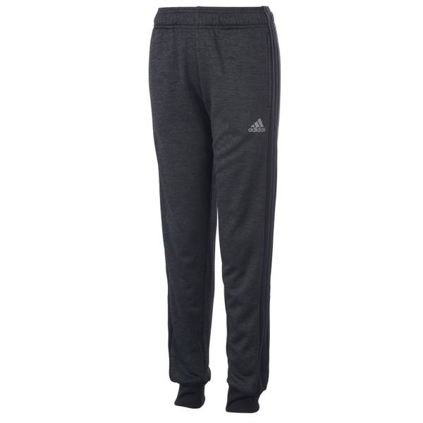 Boys' Focus Jogger Pants