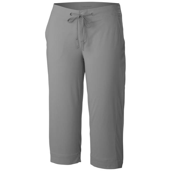 Women's Anytime Outdoor Capri Pants