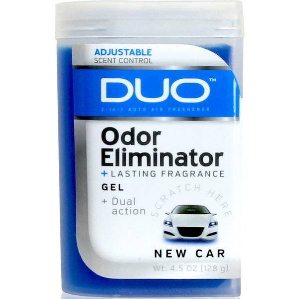 DUO Air Freshener