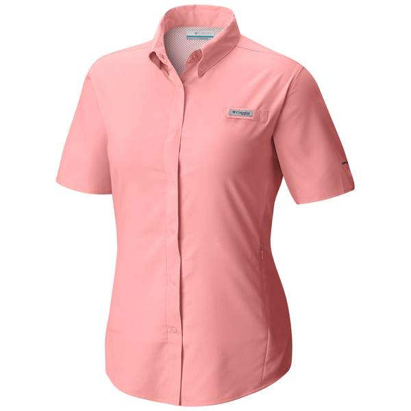 Misses  PFG Tamiami II Shirt