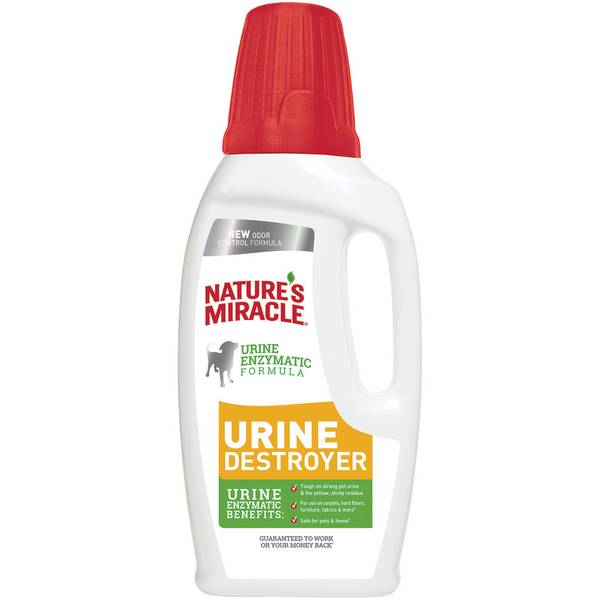 32 oz. Dog Urine Destroyer