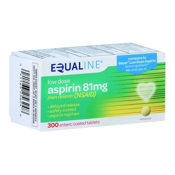 ciprofloxacin drug nutrient interaction