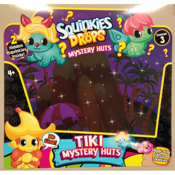 Do Drops Mystery Pack Assortment