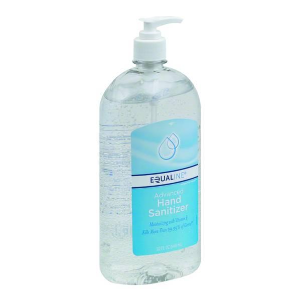Purell Foam Hand Sanitizer Dispenser Q Purell Foam Hand Sanitizer