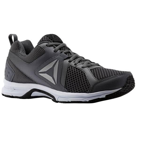 Men's Runner 2.0 MT Running Shoes