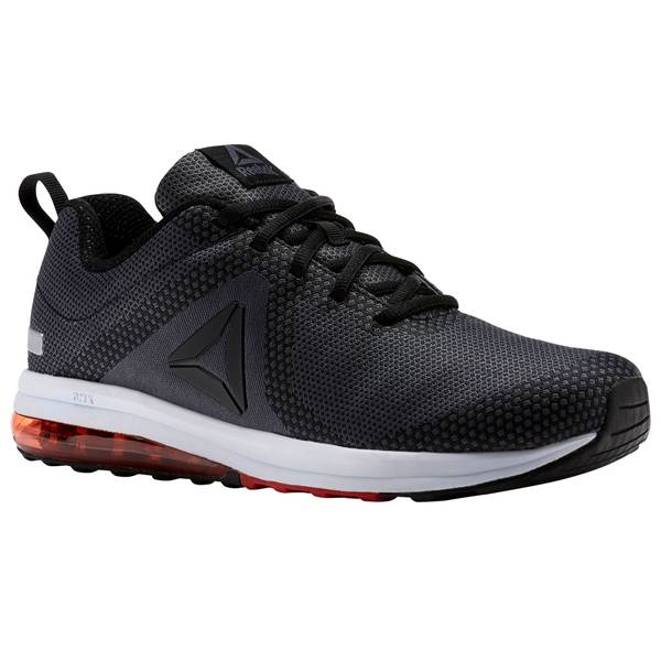 11.5 Men's Jet Dashride 6.0 Run Shoe