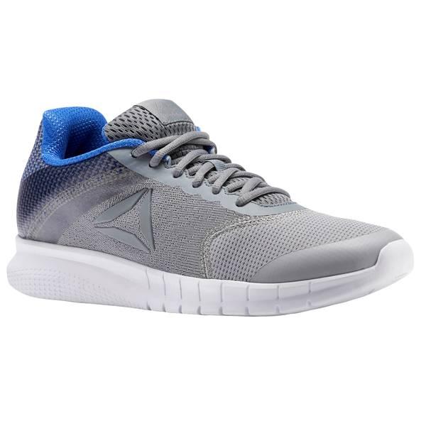 13 Men's Instalite Run Shoe