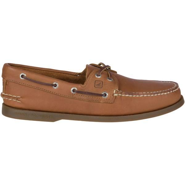 Men's Authentic Original 2-Eye Boat Shoes