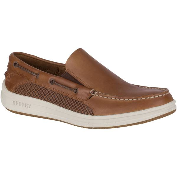 Men's Gamefish Slip On Boat Shoe