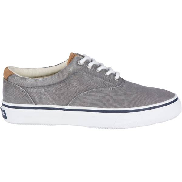Men's Striper CVO Salt Washed Twill Sneaker